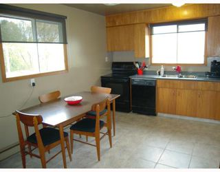 Photo 3: 132 E ROAD 81 Road North in ARGYLE: Argyle / Balmoral / Grosse Isle / Gunton / Stony Mountain / Stonewall / Marquette / Warren / Woodlands Residential for sale (Winnipeg area)  : MLS®# 2919092