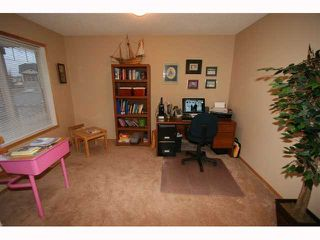 Photo 3: 206 West Creek Mews: Chestermere Residential Detached Single Family for sale : MLS®# C3419222
