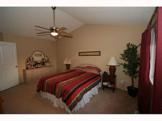 Photo 10: 206 West Creek Mews: Chestermere Residential Detached Single Family for sale : MLS®# C3419222