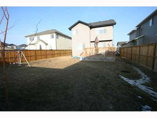 Photo 17: 206 West Creek Mews: Chestermere Residential Detached Single Family for sale : MLS®# C3419222