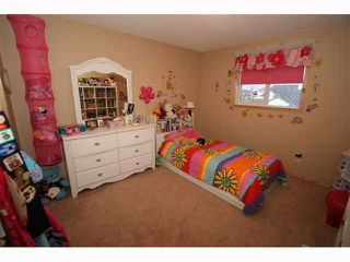 Photo 12: 206 West Creek Mews: Chestermere Residential Detached Single Family for sale : MLS®# C3419222
