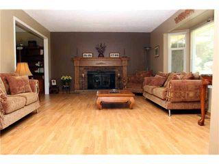 "Photo 2: 5438 5B Avenue in Tsawwassen: Pebble Hill House for sale in ""PEBBLE HILL"" : MLS®# V840708"