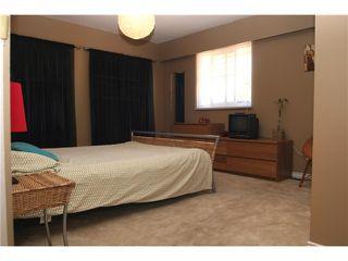 "Photo 7: 5438 5B Avenue in Tsawwassen: Pebble Hill House for sale in ""PEBBLE HILL"" : MLS®# V840708"