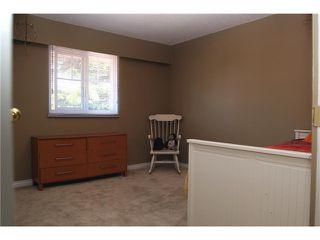"Photo 8: 5438 5B Avenue in Tsawwassen: Pebble Hill House for sale in ""PEBBLE HILL"" : MLS®# V840708"