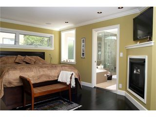 "Photo 7: 924 TSAWWASSEN BEACH Road in Tsawwassen: English Bluff House for sale in ""TSAWWASSEN BEACH"" : MLS®# V841978"