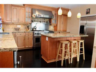 "Photo 5: 924 TSAWWASSEN BEACH Road in Tsawwassen: English Bluff House for sale in ""TSAWWASSEN BEACH"" : MLS®# V841978"