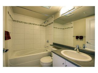 Photo 8: 1102 814 ROYAL Avenue in New Westminster: Downtown NW Condo for sale : MLS®# V849770