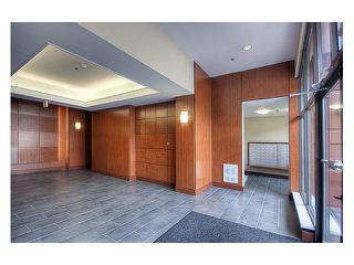 Photo 2: 1102 814 ROYAL Avenue in New Westminster: Downtown NW Condo for sale : MLS®# V849770