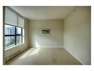 Photo 7: 1102 814 ROYAL Avenue in New Westminster: Downtown NW Condo for sale : MLS®# V849770