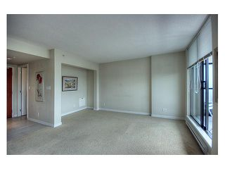 Photo 6: 1102 814 ROYAL Avenue in New Westminster: Downtown NW Condo for sale : MLS®# V849770