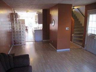 Photo 5: 181 CHARTER Drive in WINNIPEG: Maples / Tyndall Park Residential for sale (North West Winnipeg)  : MLS®# 1019796