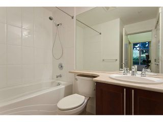 Photo 5: 110 4759 VALLEY Drive in Vancouver: Quilchena Condo for sale (Vancouver West)  : MLS®# V857765