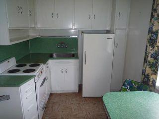Photo 8: 298 SIMCOE Street in WINNIPEG: West End / Wolseley Residential for sale (West Winnipeg)  : MLS®# 1021901