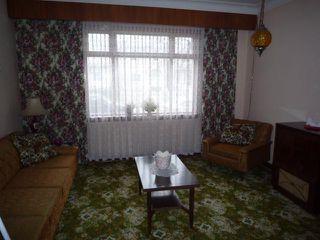 Photo 2: 298 SIMCOE Street in WINNIPEG: West End / Wolseley Residential for sale (West Winnipeg)  : MLS®# 1021901