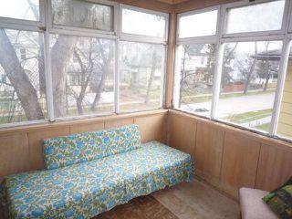 Photo 12: 298 SIMCOE Street in WINNIPEG: West End / Wolseley Residential for sale (West Winnipeg)  : MLS®# 1021901