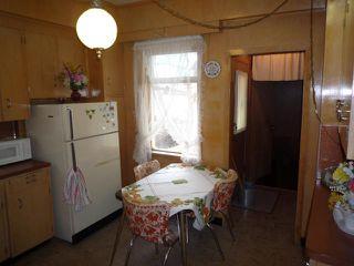 Photo 5: 298 SIMCOE Street in WINNIPEG: West End / Wolseley Residential for sale (West Winnipeg)  : MLS®# 1021901