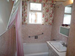 Photo 7: 298 SIMCOE Street in WINNIPEG: West End / Wolseley Residential for sale (West Winnipeg)  : MLS®# 1021901