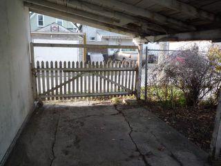 Photo 17: 298 SIMCOE Street in WINNIPEG: West End / Wolseley Residential for sale (West Winnipeg)  : MLS®# 1021901