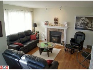 Photo 2: 35859 HEATHERSTONE Place in Abbotsford: Abbotsford East House for sale : MLS®# F1100215
