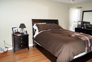 Photo 6: 35859 HEATHERSTONE Place in Abbotsford: Abbotsford East House for sale : MLS®# F1100215