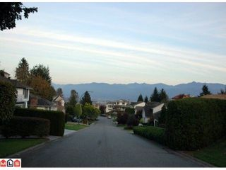 Photo 11: 35859 HEATHERSTONE Place in Abbotsford: Abbotsford East House for sale : MLS®# F1100215
