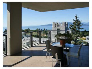 Photo 6: 1103 5989 WALTER GAGE Road in Vancouver: University VW Condo for sale (Vancouver West)  : MLS®# V866030