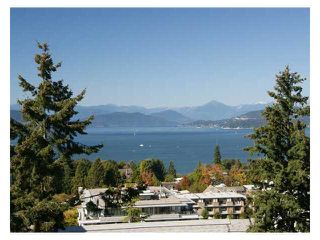 Photo 7: 1103 5989 WALTER GAGE Road in Vancouver: University VW Condo for sale (Vancouver West)  : MLS®# V866030