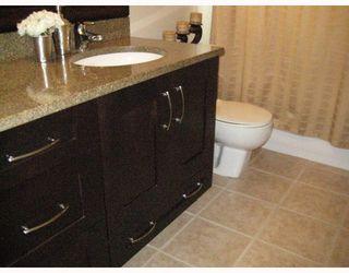 """Photo 9: 1256 DEWAR Way in Port_Coquitlam: Citadel PQ House for sale in """"CITADEL"""" (Port Coquitlam)  : MLS®# V719038"""