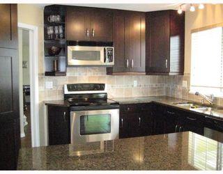 """Photo 6: 1256 DEWAR Way in Port_Coquitlam: Citadel PQ House for sale in """"CITADEL"""" (Port Coquitlam)  : MLS®# V719038"""