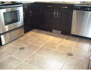 """Photo 8: 1256 DEWAR Way in Port_Coquitlam: Citadel PQ House for sale in """"CITADEL"""" (Port Coquitlam)  : MLS®# V719038"""