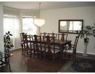 """Photo 2: 1256 DEWAR Way in Port_Coquitlam: Citadel PQ House for sale in """"CITADEL"""" (Port Coquitlam)  : MLS®# V719038"""