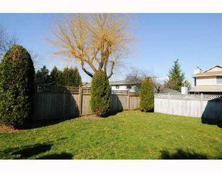 Photo 10: 12387 EDGE Street in Maple_Ridge: East Central House for sale (Maple Ridge)  : MLS®# V738728