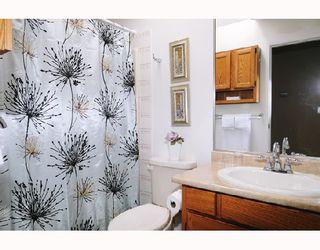Photo 8: 12387 EDGE Street in Maple_Ridge: East Central House for sale (Maple Ridge)  : MLS®# V738728