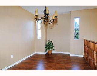 Photo 3: 12387 EDGE Street in Maple_Ridge: East Central House for sale (Maple Ridge)  : MLS®# V738728