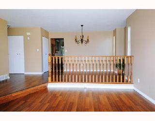 Photo 4: 12387 EDGE Street in Maple_Ridge: East Central House for sale (Maple Ridge)  : MLS®# V738728