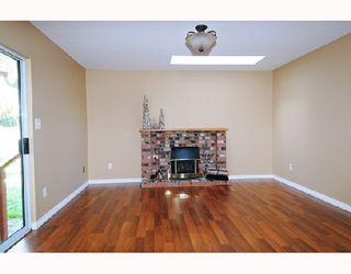Photo 6: 12387 EDGE Street in Maple_Ridge: East Central House for sale (Maple Ridge)  : MLS®# V738728