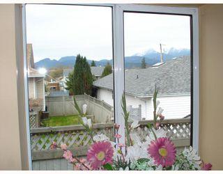 Photo 9: 12387 EDGE Street in Maple_Ridge: East Central House for sale (Maple Ridge)  : MLS®# V738728