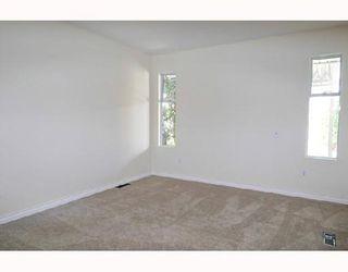 Photo 7: 12387 EDGE Street in Maple_Ridge: East Central House for sale (Maple Ridge)  : MLS®# V738728