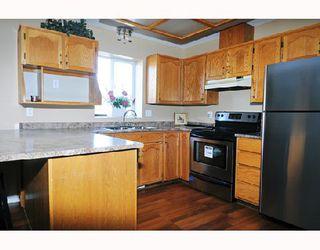 Photo 5: 12387 EDGE Street in Maple_Ridge: East Central House for sale (Maple Ridge)  : MLS®# V738728