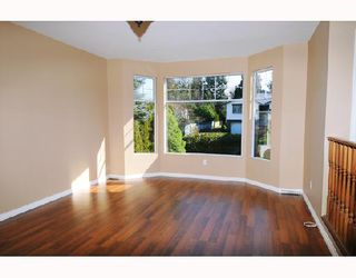 Photo 2: 12387 EDGE Street in Maple_Ridge: East Central House for sale (Maple Ridge)  : MLS®# V738728