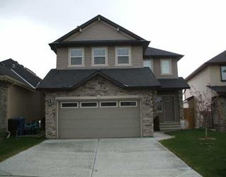 Photo 1:  in CALGARY: Kincora Residential Detached Single Family for sale (Calgary)  : MLS®# C3376267