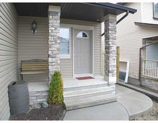 Photo 2:  in CALGARY: Kincora Residential Detached Single Family for sale (Calgary)  : MLS®# C3376267