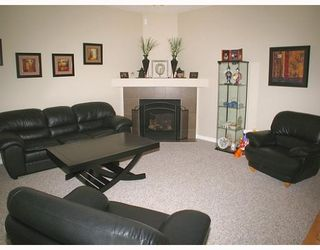 Photo 9:  in CALGARY: Kincora Residential Detached Single Family for sale (Calgary)  : MLS®# C3376267