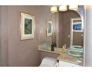 """Photo 9: 6011 PEARKES Drive in Richmond: Terra Nova House for sale in """"TERRA  NOVA"""" : MLS®# V764682"""