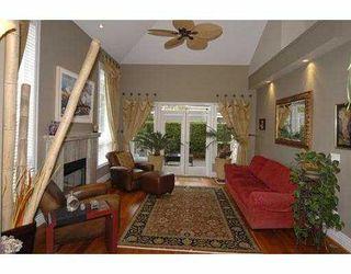 """Photo 8: 6011 PEARKES Drive in Richmond: Terra Nova House for sale in """"TERRA  NOVA"""" : MLS®# V764682"""