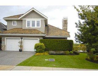 """Photo 10: 6011 PEARKES Drive in Richmond: Terra Nova House for sale in """"TERRA  NOVA"""" : MLS®# V764682"""