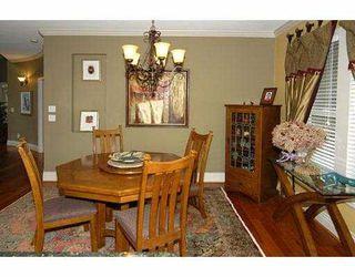 """Photo 5: 6011 PEARKES Drive in Richmond: Terra Nova House for sale in """"TERRA  NOVA"""" : MLS®# V764682"""