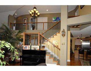"""Photo 4: 6011 PEARKES Drive in Richmond: Terra Nova House for sale in """"TERRA  NOVA"""" : MLS®# V764682"""