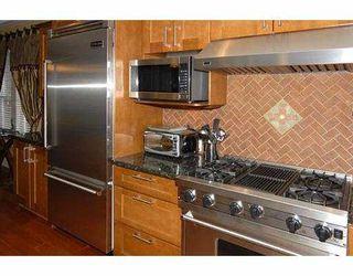 """Photo 7: 6011 PEARKES Drive in Richmond: Terra Nova House for sale in """"TERRA  NOVA"""" : MLS®# V764682"""