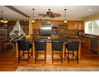 """Photo 6: 6011 PEARKES Drive in Richmond: Terra Nova House for sale in """"TERRA  NOVA"""" : MLS®# V764682"""